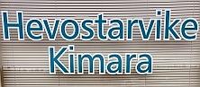 Kimara