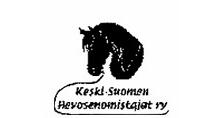 Hevosenomistajat