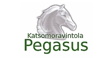 Ravintola Pegasus
