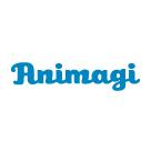 Animagi