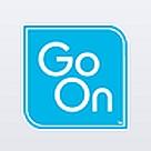 Go On Yhtiöt
