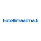 Hotellimaailma