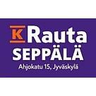 K-Rauta Seppälä