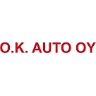 Ok_Auto