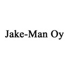 Jake-Man Oy