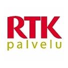 RTK-palvelu