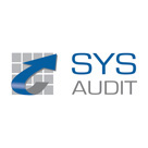 SYS Audit